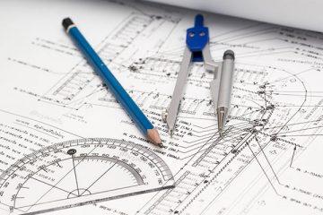 Le cabinet d'études de structure F-Ingénierie vous invite à suivre ses actualités.